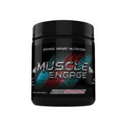Muscle Engage - Vicious Watermelon