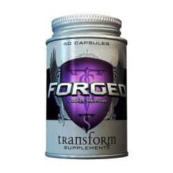 Transform Forged - Joint Support
